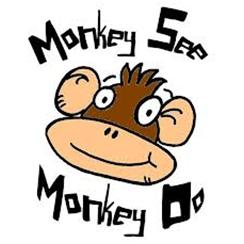 Data Backup and Recovery - Monkey See, Monkey do! (Backup, Archive and Disaster Recovery) 3