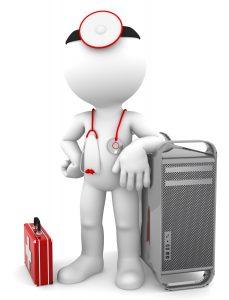 Health Check Services