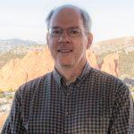 John Sorensen - VP Finance and CIO