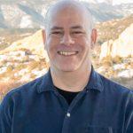 Steve Jensen VP Engineering
