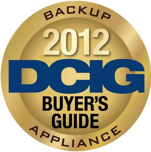Backup-Appliance-Buyers-Guide-Logo-500x500