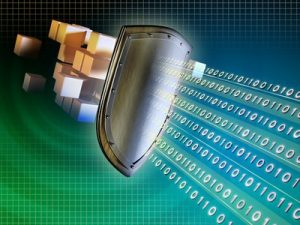 Why Data Encryption is Important to Your Business