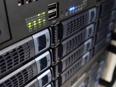 Data Center Journal: The 5 Most Prominent Advantages of Backup Appliances
