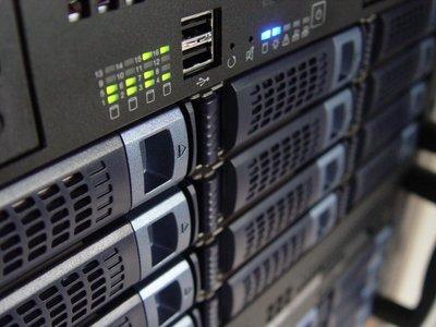 STORServer VAR provides backup appliances to healthcare clients