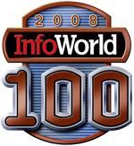 InfoWorld 100 (1)
