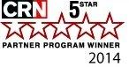 PPG_5-Star_Logo_2014