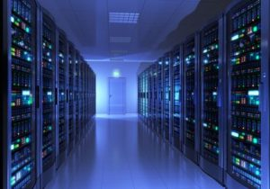 Five Practical Considerations When Choosing a Backup and Disaster Recovery System