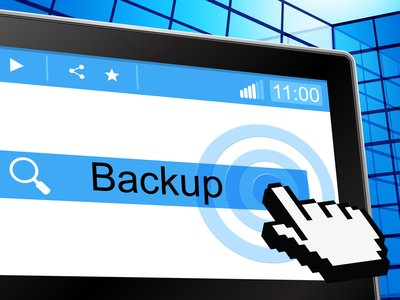 5 Reasons to Opt for an Integrated and Comprehensive Backup Solution