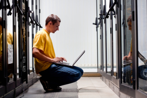 What to Look for When Hiring System Administrators