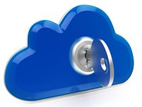 STORServer Offering Cloud Backup for Government Agencies