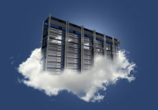 Integrate your backup solution with IBM Cloud and STORServer