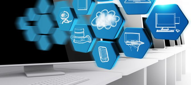 STORServer releases converged data protection appliances for physical and virtual environments