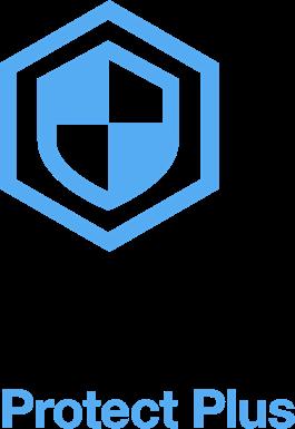 IBM Spectrum Protect Plus logo