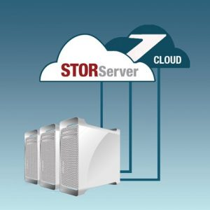 Why Consider Cloud Disaster Recovery? 1