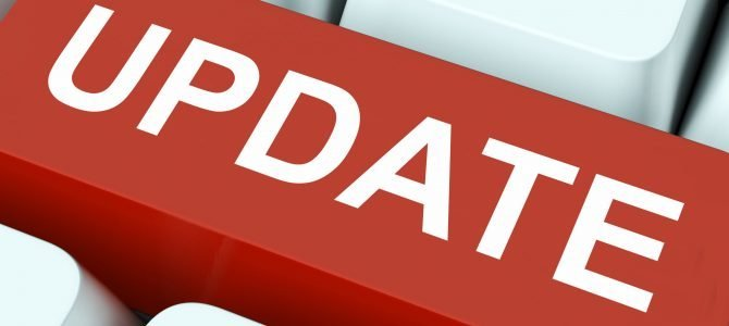 Latest STORServer Software Releases