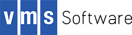 VMS Software Logo